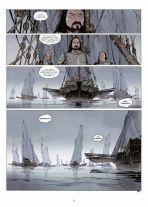 Kunst des Krieges, Die # 02 (von 3)