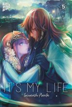 It's my Life Bd. 05