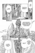 RG Veda - Master Edition Bd. 05