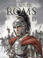 Adler Roms, Die # 03 (von 5) HC