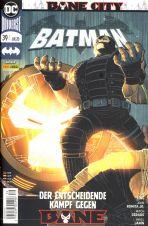 Batman (Serie ab 2017) # 39