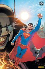 Batman, der lacht, Der - Sonderband 01 (von 4) - Vom Bösen infiziert -  Variant-Cover 1