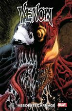Venom (Serie ab 2019) # 05 - Absolute Carnage