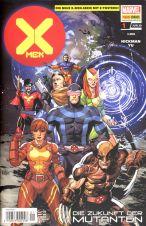 X-Men (Serie ab 2020) # 01