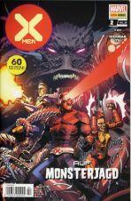 X-Men (Serie ab 2020) # 02