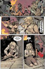 Age of Conan: Valeria - Die Rächerin aus Aquilonia