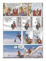 Ralph Azham # 12 (von 12, 2. Zeitalter Bd. 5)