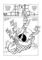 Shigeru Mizuki (1 von 3) - Kindheit und Jugend