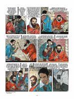 Wege von Malefosse, Die Gesamtausgabe # 04 (von 8)