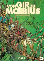Von Gir zu Moebius
