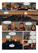Vampire State Building # 01 (von 2)