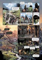 Orks & Goblins # 08 (von 10)