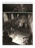 Sambre - Der Krieg der Sambres: Maxime & Constance # 02 (von 3)