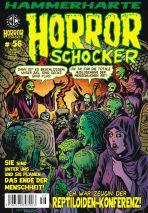 Horrorschocker # 56
