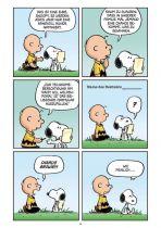 Peanuts # 13 - Rasselbande