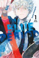 Blue Period Bd. 01
