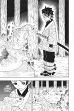Demon Slayer - Kimetsu no Yaiba Bd. 02