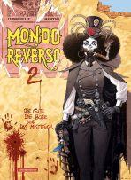 Mondo Reverso # 02