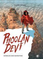 Phoolan Devi