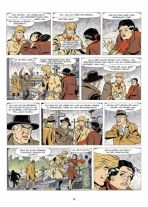 Rick Master Gesamtausgabe # 19 (von 25)