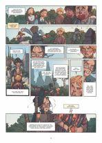 7 Detektive # 01 (von 7)