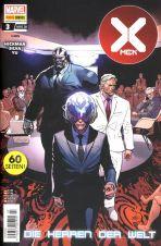 X-Men (Serie ab 2020) # 03