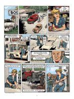 Bettys Abenteuer (02) - Der silberne Geist
