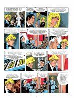 Alain Chevallier # 01 (von 17)