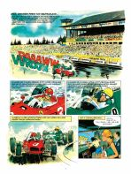 Alain Chevallier # 08 (von 17) VZA