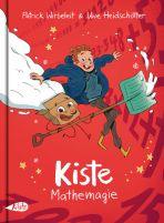 Kiste (05) - Mathemagie