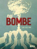Bombe, Die