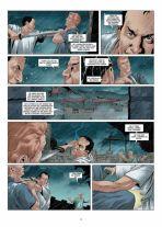 Prometheus # 19 - Artefakt