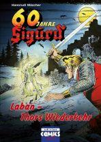 Sigurd (06) - Laban - Thors Wiederkehr