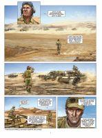 Afrikakorps # 01 (von 3) VZA