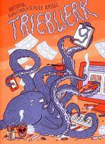 Triebwerk # 09