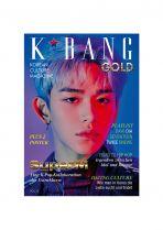 K*bang GOLD # 08
