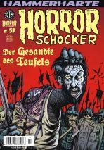 Horrorschocker # 57