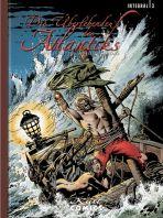 Überlebenden des Atlantiks, Die - Intregral # 03 (von 3)