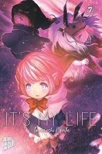 It's my Life Bd. 07