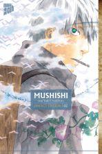 Mushishi Bd. 02