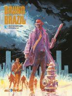 Bruno Brazil # 05 (von 11)