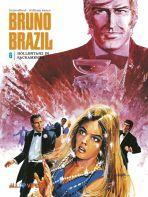 Bruno Brazil # 06 (von 11)