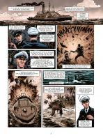 Wunderwaffen - Geheime Missionen # 01