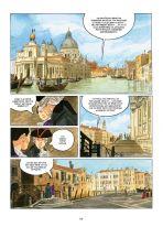 Venezianische Affären # 03