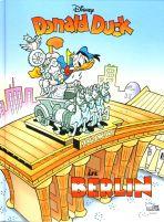Disney: Donald Duck in Berlin