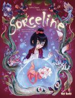 Sorceline # 02