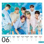 K*bang Kalender 2021