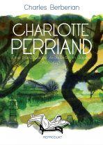 Charlotte Perriand - Eine französische Architektin in Japan 1940-1942