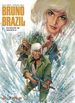Bruno Brazil # 07 (von 11)