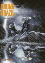 Bruno Brazil # 08 (von 11)
